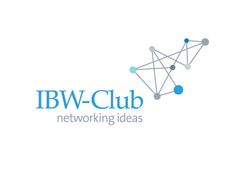 logo-ibw-club